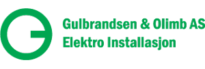 Gulbrandsen & Olimb AS